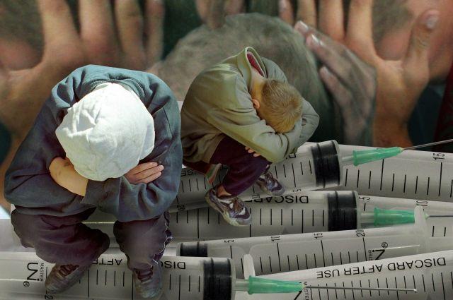 программа лечения наркомании в Луганске