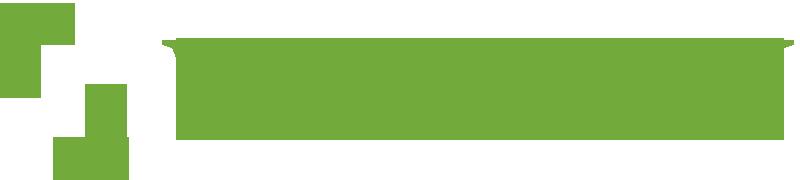 Логотип РЦ Виктори Луганск