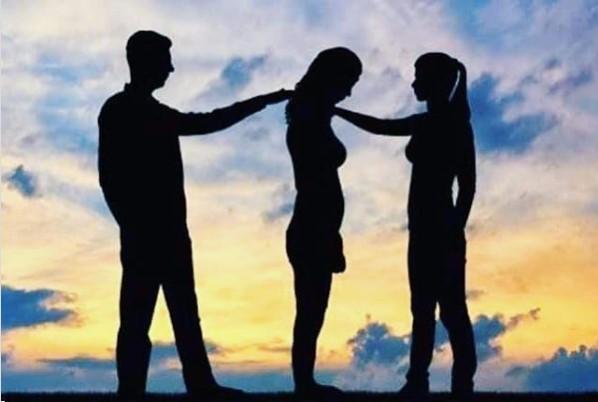 ЧТО ДЕЛАТЬ, ЧТОБЫ НЕ ПОМОГАТЬ В УПОТРЕБЛЕНИИ НАРКОТИКОВ И АЛКОГОЛЯ