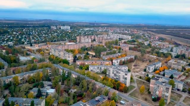 Наркологический центр Харцызск